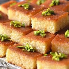 apprendre a cuisiner arabe les 7 meilleures images du tableau samosas sur citations