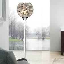 Table Lamps Online Online Buy Wholesale Crystal Floor Lamp From China Crystal Floor