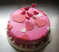chic and trendy valentines cake valentine cakes cake ideas by