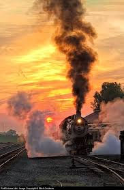 Pennsylvania Travel Steamer images Photo nw 475 norfolk western steam 4 8 0 at jpg