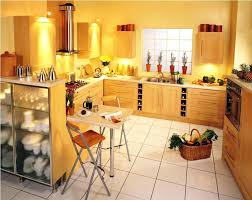 sunflower kitchen canisters sunflower kitchen decor place spoon in catalog at walmart decoration