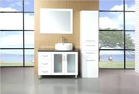 Small Bathroom Floor Cabinet Small Bathroom Storage Cabinets Storage Cabinet For Bathroom
