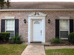 1000 images about front of house on doors whitewashed