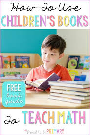 114 best misc book ideas images on pinterest kid books books