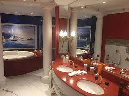 experience a stay at dubai u0027s most luxurious address the burj al arab