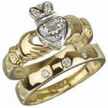 celtic rings meaning backyard landscape wedding rings the best wedding rings