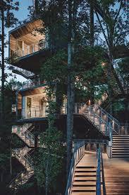 home architecture modern home design ideas freshhome shopiowa us