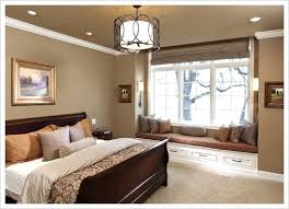 warm colors for bedrooms warm neutral bedroom colors neutral bedroom color warm neutral