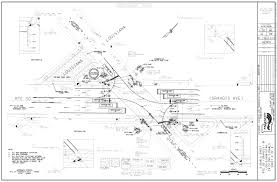 modot presents plan to close 16 city streets along gravois avenue