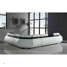 canape relax solde canape relax solde inspirational canapé d angle droit fixe