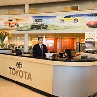 toyota dealer services custom concept and design installation for bastrop lost pines