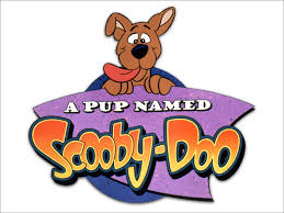 a pup named scooby doo amazon com a pup named scooby doo the complete first season