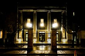 stoke newington town hall weddings and venue hire u2014 hackney venues
