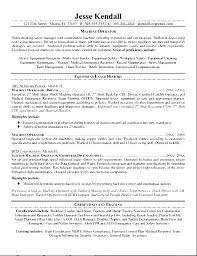 How To Write A Resume Template Free Resume Critique Resume Template And Professional Resume