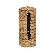 Extra Toilet Paper Holder Wicker Toilet Paper Holder Type Of Beds Types Roofs For Houses