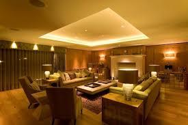 Wohnzimmer Beleuchtung Bilder Beleuchtung Wohnzimmer Tipps Home Design Inspiration