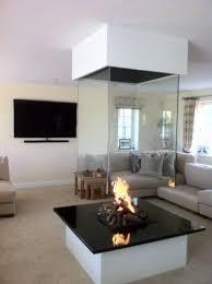 indoor bespoke fireplaces urban choice