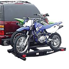 Double White Wall Motorcycle Tires Versahaul Double Motorcycle Carrier Discount Ramps
