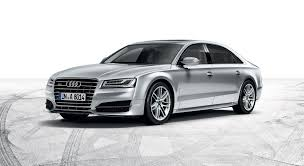audi wagon sport 2016 audi a8 gets new sport trim