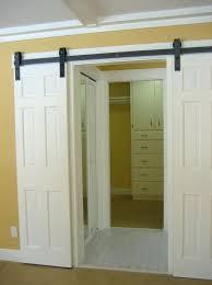 Replacing Sliding Closet Doors Replace Sliding Closet Doors Wardrobe Closet Ideas