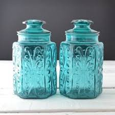 vintage canisters for kitchen give your kitchen countertop a dose of vintage country charm with