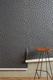 20 best boys wallpaper ideas images on pinterest wallpaper ideas