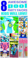 Bubble Guppies Birthday Decorations New Years Party Favors Bubble Guppies Themed Soap Kids Soap Bubble