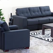Furniture Sale In Bangalore Olx Kristina Sofa 3 1 1 Seater Sofas Living Room Damro