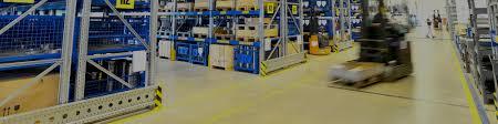 Industrial Flooring Industrial Flooring London Hy Tech Industrial Coatings