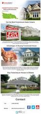 36 best foreclosed homes listings for sale images on pinterest