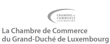 chambre luxembourg luxembourg chambre de commerce