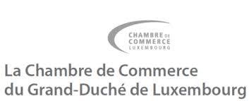 chambre de commerce international luxembourg chambre de commerce