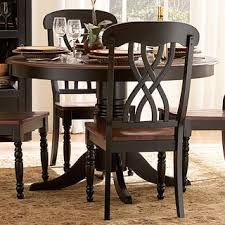 Overstock Com Chairs 116 Best Dining Chairs Side Images On Pinterest Chairs Black