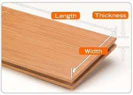 flooring specifications ifloor com