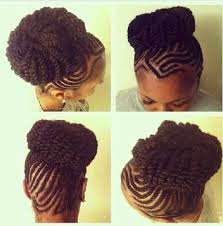 111 best cornrows updo images on pinterest hairstyles beautiful