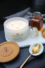 Natural Scent 83 Best The Heritage Candle Collection Images On Pinterest