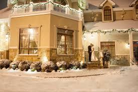 chris the inn at new hyde park winter