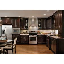 Kitchen Cabinets Made In China by 20 Made In China Kitchen Cabinets New Free Standing Storage