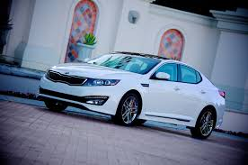 2013 kia optima reviews and rating motor trend