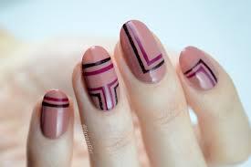 classic freehand stripes furious filer