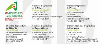 chambres agriculture chambre agriculture 80 100 images recrutement chambre