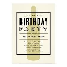 93 best 30th birthday ideas for men images on pinterest birthday