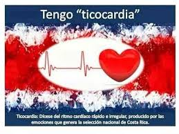 Costa Rica Meme - 193 best memes a lo tico images on pinterest costa rica brazil