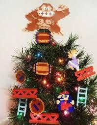 batman christmas tree batman this is for you travis