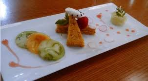 cours de cuisine tours frais cours de cuisine tours cdqgd com