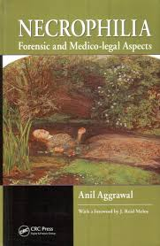 technical books on forensic science and forensic medicine anil