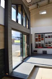Internorm Ambiente Windows And Doors by About Us Internorm By Scotia