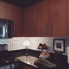 Diy Kitchen Backsplash Ideas 9 Diy Kitchen Backsplash Ideas