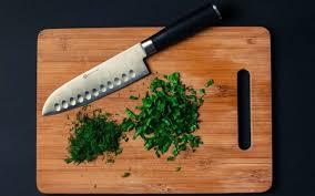 Best Sharpener For Kitchen Knives Best Knife Sharpener 2017 Kitcheniq Vs Prioritychef Vs Presto