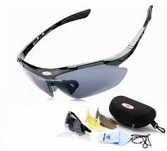 aliexpress jawbreaker gafas ciclismo oakley aliexpress www panaust com au
